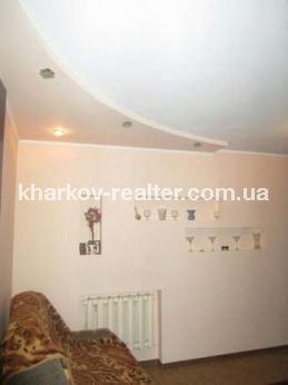 3-комнатная квартира, Салтовка - фото 2