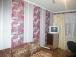 3-комнатная квартира, Салтовка - фото 5