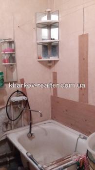 3-комнатная квартира, Салтовка - фото 6