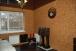 Дом с ремонтом и мебелью - Image12