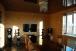 Дом с ремонтом и мебелью - Image14