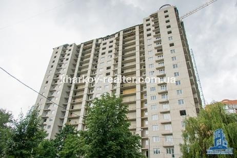 помещение, Алексеевка - фото 2