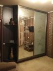 2-комнатная квартира, Роганский - Image1