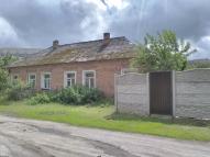 1-комнатная квартира, З-д Шевченко - фото 1