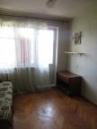 1-комнатная квартира, подселение, Салтовка - фото 2