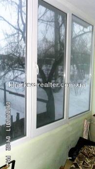 1-комнатная квартира, Харьковский - фото 11