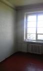 2-комнатная гостинка, ХТЗ - фото 1