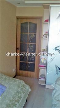 2-комнатная квартира, Основа - фото 2
