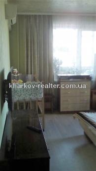 2-комнатная квартира, Основа - фото 5