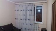 3-комнатная квартира, Гагарина (нач.) - фото 1