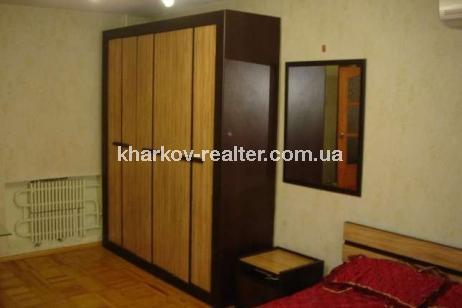 1-комнатная квартира, Красный луч - фото 3