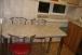 1-комнатная квартира, Красный луч - фото 7