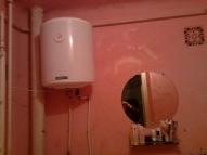 1-комнатная квартира, Волчанский - фото 1