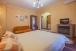 1-комнатная квартира, Центр - фото 7