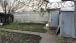Часть дома, Салтовка - фото 12