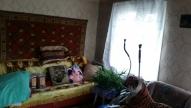 Часть дома, Салтовка - фото 1