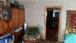 Часть дома, Салтовка - фото 5