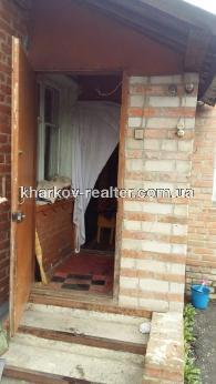 Часть дома, Салтовка - фото 7