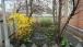 Часть дома, Салтовка - фото 8