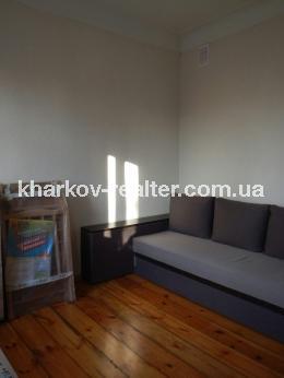 3-комнатная квартира, Конный рынок - фото 3