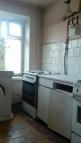 2-комнатная квартира, подселение, З-д Шевченко - фото 1