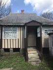 Дом, Нововодолажский - фото 1