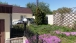 Дом, Чугуевский - фото 14
