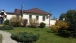 Дом, Чугуевский - фото 1
