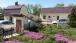 Дом, Чугуевский - фото 9