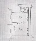 помещение, ЮВ и ЦР - Image1
