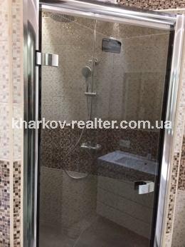 1-комнатная квартира, Алексеевка - фото 20
