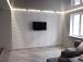1-комнатная квартира, Алексеевка - фото 22