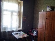 1-комнатная гостинка, Хол.Гора - фото 1