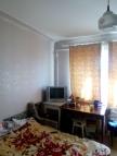 1-комнатная гостинка, Нов.Дома - фото 1