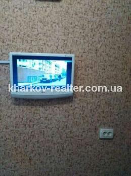1-комнатная квартира, Харьковский - фото 8
