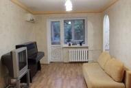 Квартира 2-х комн.,44 м кв, Павлово Поле, 23-е Августа - Image1