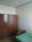 1-комнатная гостинка, Одесская - фото 1