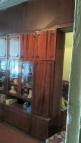 1-комнатная квартира, подселение, Салтовка - фото 1