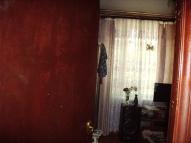 2-комнатная квартира, Хол.Гора - фото 1