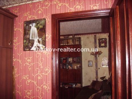 2-комнатная квартира, Хол.Гора - фото 2