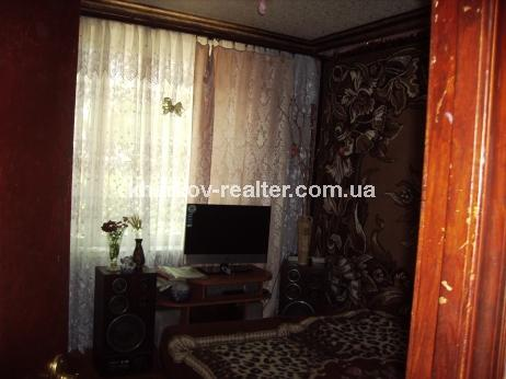2-комнатная квартира, Хол.Гора - фото 3