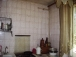 2-комнатная квартира, Хол.Гора - фото 8