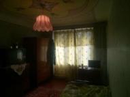 1-комнатная квартира, Восточный - Image1