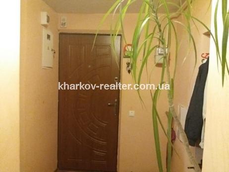 2-комнатная квартира, Центр - фото 2