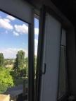 продам 4х комнатную квартиру на Павловом Поле - Image1