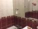 продам 4х комнатную квартиру на Павловом Поле - Image3