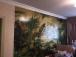 продам 4х комнатную квартиру на Павловом Поле - Image6