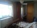 2-комнатная квартира, П.Поле - фото 3