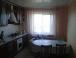 2-комнатная квартира, П.Поле - фото 5