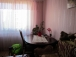 4-комнатная квартира, ХТЗ - фото 3